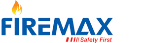 Firemax Safety System Pvt. Ltd.